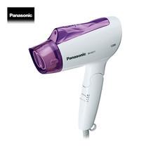 Panasonic เครื่องเป่าผม 1,200 watt Ionity หัวเป่า Quick Dry รุ่น EH-NE11-VL (สีขาว)