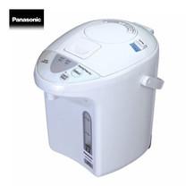 Panasonic Thermo Pot กระติกน้ำร้อน รุ่น NC-PH22 (White)