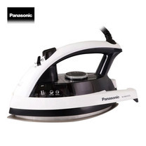 Panasonic เตารีดไอน้ำ 1,850 วัตต์ รุ่น NI-W410TS