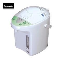 Panasonic Thermo Pot กระติกน้ำร้อน รุ่น NC-PH22 (Green)
