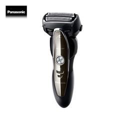Panasonic เครื่องโกนหนวด Men's Shaver (Rechargeable) รุ่น ES-ST2N-K751