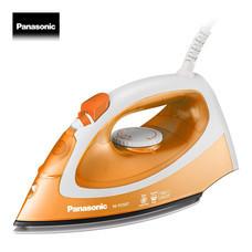 Panasonic เตารีดไอน้ำ 1,300 วัตต์ รุ่น NI-P250T-T