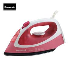 Panasonic เตารีดไอน้ำ 1,500 วัตต์ รุ่น NI-P300T-R