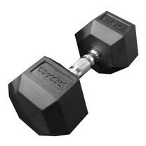 Power Reform ดัมเบลยกน้ำหนัก รุ่น Fix แบบเหลี่ยม 17.5 kg (1 ข้าง)