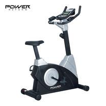 Power Reform Upright Bike จักรยานฟิตเนสนั่งปั่น เกรด Commercial รุ่น Nexus 9.5U