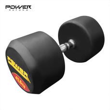 Power Reform ดัมเบลยกน้ำหนัก รุ่น Fix แบบกลม 42.5 kg (1 ข้าง)