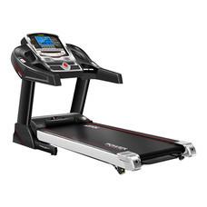 Power Reform ลู่วิ่งไฟฟ้า Treadmill 3 แรงม้า รุ่น Panther แถม! พรมรองลู่วิ่ง