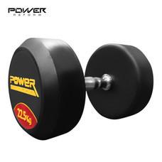 Power Reform ดัมเบลยกน้ำหนัก รุ่น Fix แบบกลม 22.5 kg (1 ข้าง)