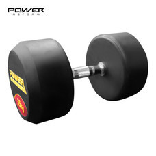Power Reform ดัมเบลยกน้ำหนัก รุ่น Fix แบบกลม 35 kg (1 ข้าง)