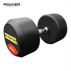 Power Reform ดัมเบลยกน้ำหนัก รุ่น Fix แบบกลม 37.5 kg (1 ข้าง)