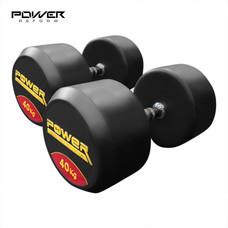 Power Reform ดัมเบลยกน้ำหนัก รุ่น Fix แบบกลม 40 kg คู่ (2 ข้าง)