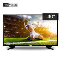 ProVision Digital TV LED รุ่น LT-40U5 หน้าจอ 40 นิ้ว