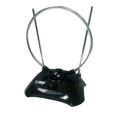 ProVision Active Digital Antenna AR699C