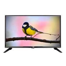 Provision Digital TV LED ขนาด 32 นิ้ว รุ่น LT-32G33