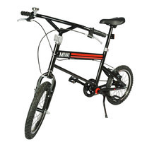 """จักรยาน Mini Cooper Kid 16"""" Velo"""