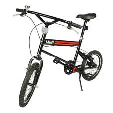 จักรยาน Mini Cooper Kid 16