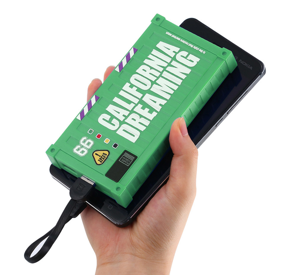 03-remax-power-bank-rpp-93-10000-mah-con
