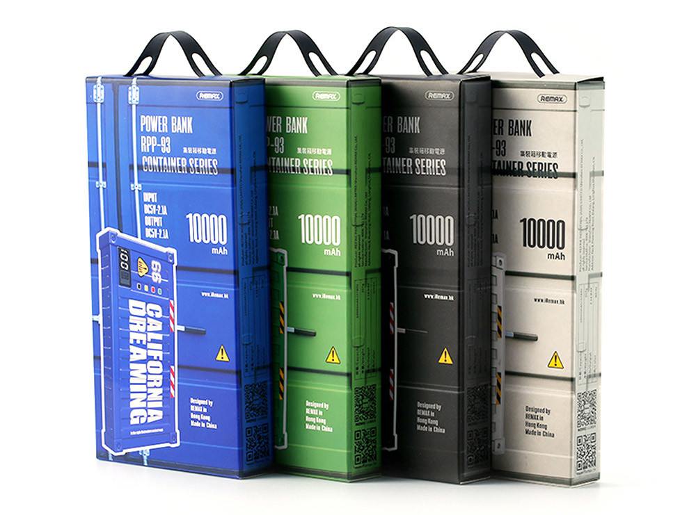 01-remax-power-bank-rpp-93-10000-mah-con