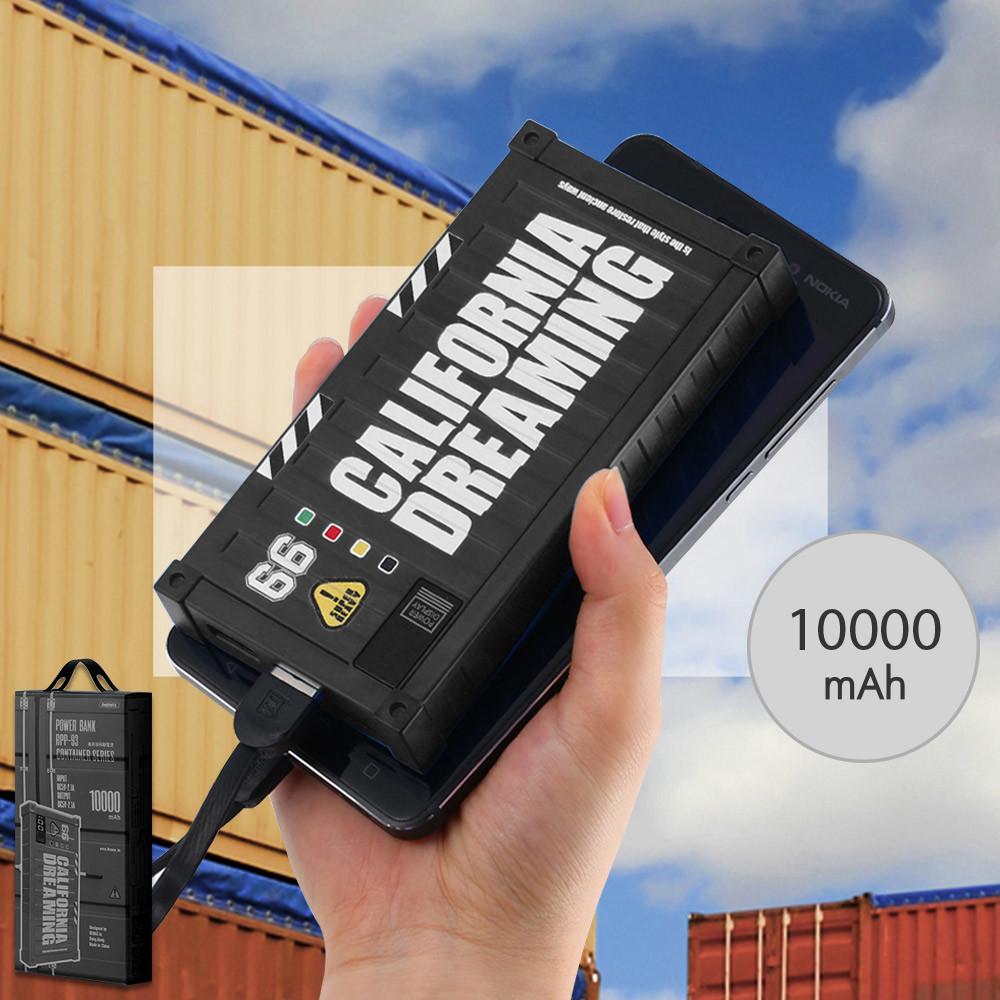 02-remax-power-bank-rpp-93-10000-mah-con