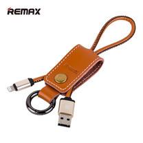 REMAX สายชาร์จแบบ Western Cable For i5/i5s/i6/i6s รุ่น RC-034i