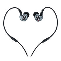 REMAX หูฟัง Neckband Sport Bluetooth รุ่น RB - S8 - Black