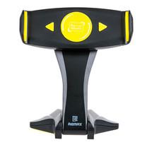 REMAX ตัวยึดโทรศัพท์ Tablet Holder รุ่น RM-C16 - Black/Yellow