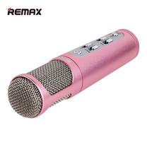 REMAX ไมโครโฟน รุ่น RMK-K02