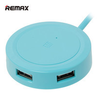 REMAX Inspiron 3USB Hub รุ่น RU-05