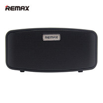 REMAX ลำโพงบลูทูธ SPK Bluetooth รุ่น RB - M1