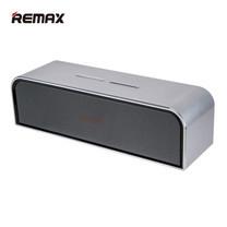 REMAX ลำโพง Bluetooth รุ่น RB-M8