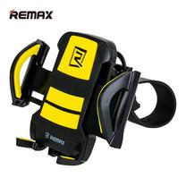 REMAX ตัวยึดโทรศัพท์ Bicycle Phone Holder รุ่น RM-C08