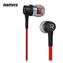 REMAX หูฟัง Electronic Music รุ่น RM -535