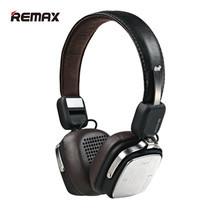 REMAX หูฟัง Bluetooth รุ่น RB-200HB