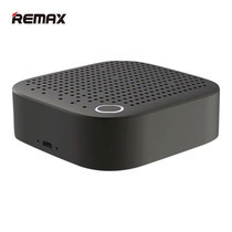 ลำโพงบลูทูธ Remax SPK Bluetooth RB-M27 - Green