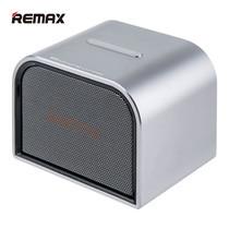 REMAX ลำโพง Bluetooth รุ่น RB-M8 Mini