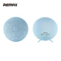 REMAX ลำโพงบลูทูธ SPK Bluetooth รุ่น RB - M9