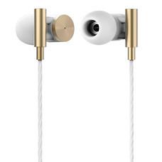 REMAX หูฟัง Small Talk รุ่น RM - 530 - Gold