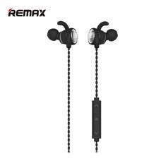 หูฟังบลูทูธ REMAX Small Talk BT/ RB - S10 (Black)
