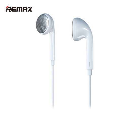 หูฟัง Remax Small Talk RM-303