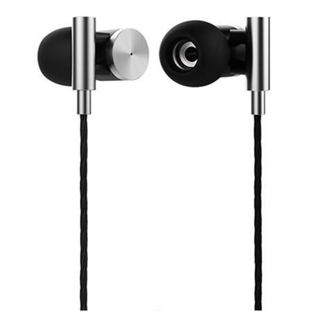 REMAX หูฟัง Small Talk รุ่น RM - 530 - Black