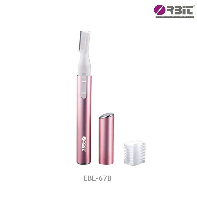 ebl-67b.jpg