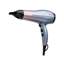 REMINGTON Mineral Glow Hairdryer ไดร์เป่าผม รุ่น D-5408-TH