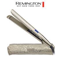REMINGTON Infinite Protect Straightener เครื่องหนีบผม รุ่น S8605-TH