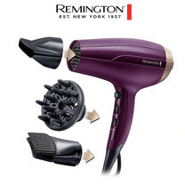 Remington ไดร์เป่าผม Your Style Dryer Kit รุ่น D-5219