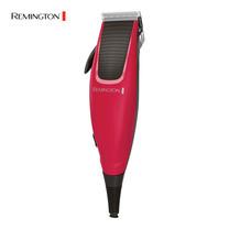 Remington ปัตตาเลี่ยนตกแต่งทรงผม รุ่น HC-5018