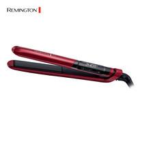 Remington เครื่องหนีบผม รุ่น S-9600 - Red