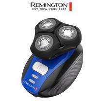 REMINGTON เครื่องโกนหนวด Rotary Flex360º Rotary Shaver รุ่น XR-1400