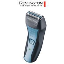 REMINGTON Sensitive Shaverr เครื่องโกนหนวด รุ่น SF-4880