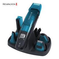 Remington อุปกรณ์ตกแต่งหนวดเครา รุ่น PG-6070