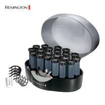 Remington โรลม้วนผมไฟฟ้า รุ่น KF-20I